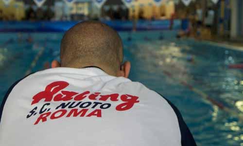d18e7bc04caf Nuoto Adulti