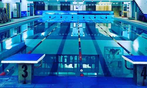 df36260f4c7f Nuoto libero