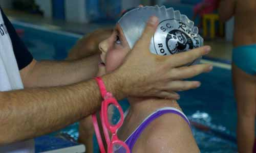 a5293bdab3a8 Scuola Nuoto Bambini